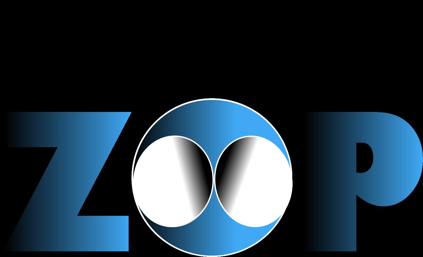 Digitalzop